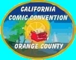 CCC2020 logo