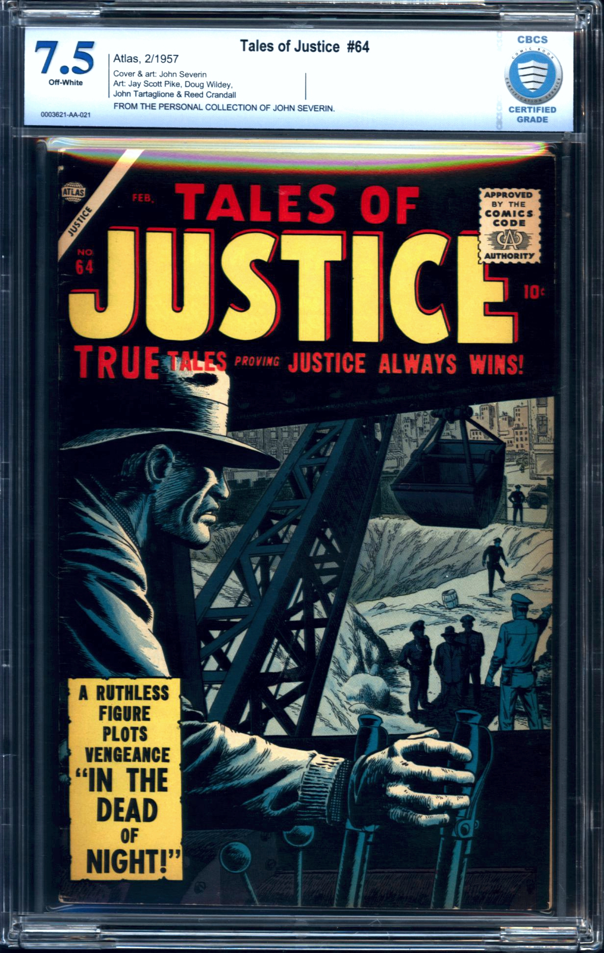 Tales_of_Justice_64_fc_7_5